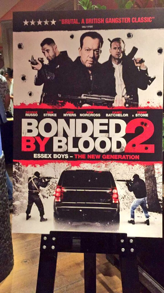 Bonded-By-Blood-2-2017-English-HDRip-720